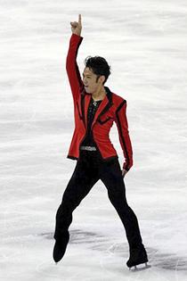 Дайсуке Такахаши