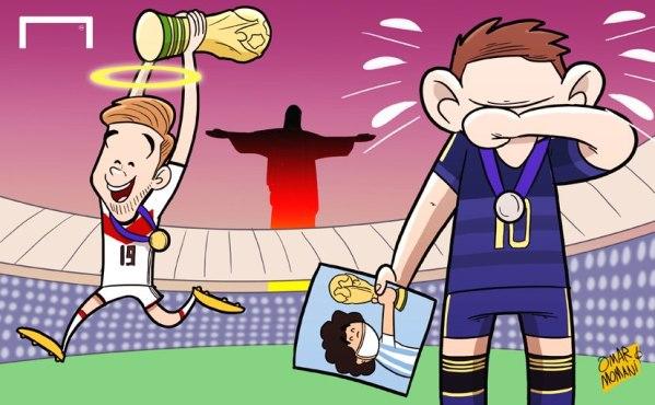 таблицы чемпионата мира по футболу до лет года