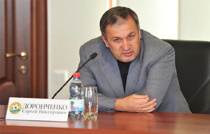 http://www.sport.ru/ai/17x16000/258347/head_0.jpg