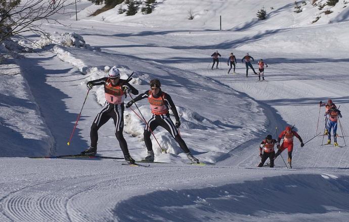 Биатлон спорт gt зимний спорт gt в