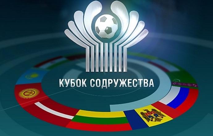 России прекратила борьбу за победу в
