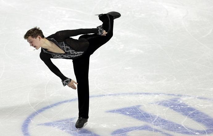 Зимний спорт спорт gt зимний спорт