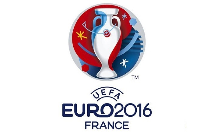 Отборочные матчи футбол че 2016