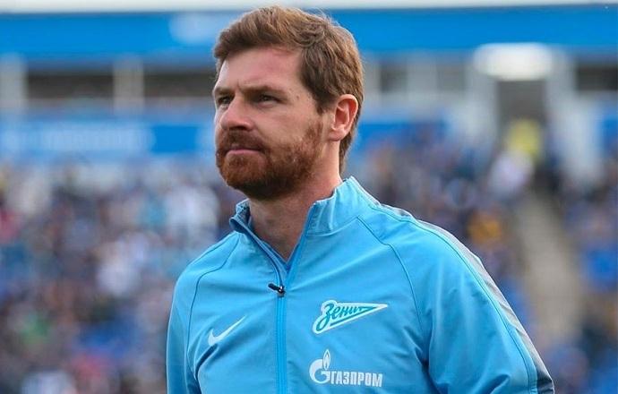 Главный тренер «Зенита»: «Ростов» победил заслужено»