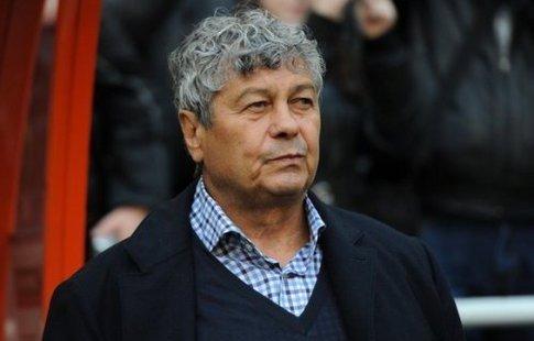 Луческу подпишет 3-х летний договор с«Зенитом»