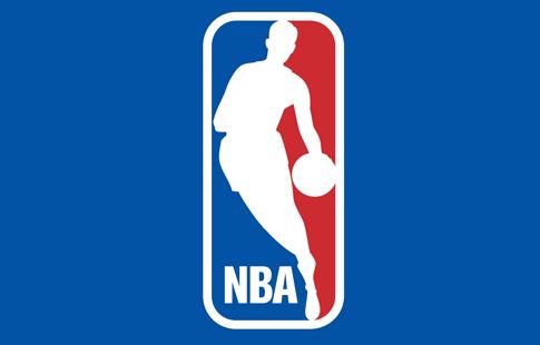 НБА.'Голден Стэйт вырвал победу у'Оклахомы и сравнял счёт в полуфинальной серии