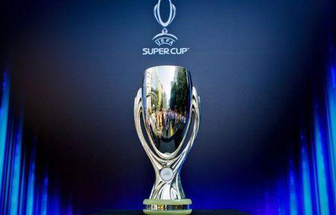 Новый стадион очень мал для финала Лиги Европы— Гендиректор ЦСКА