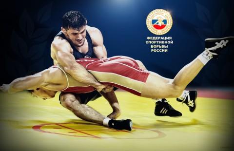 Президент ФСБР'Нужно поддержать Лебедева и обеспечить участие сильнейших борцов на Олимпиаде
