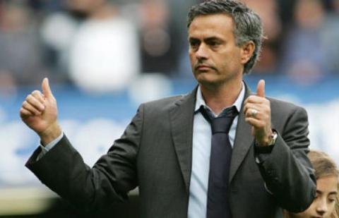 «Манчестер Юнайтед» отказался отвозможности купить Варди