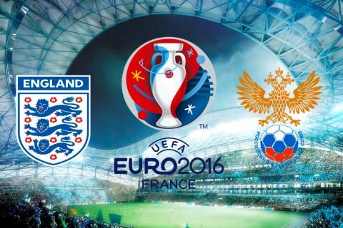 Челябинские лягушки Шрек иФиона предсказали сборной России победу над Англией