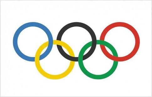МинспортРФ: Российская Федерация выполнила все условия для восстановления легкоатлетов