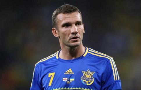 Фоменко подтвердил свою отставку после провала наЕвро