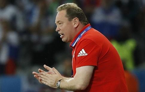 Практически 70 легкоатлетов из Российской Федерации будут прорываться наОлимпиаду через суд