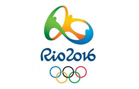 Флаг РФ поднимут волимпийской деревне 3августа