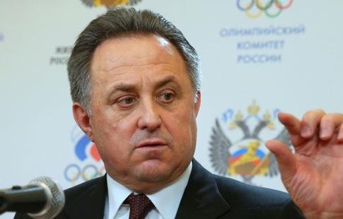 ВВФЛА прокомментировали отказ вдопуске русских легкоатлетов наОлимпиаду вРио