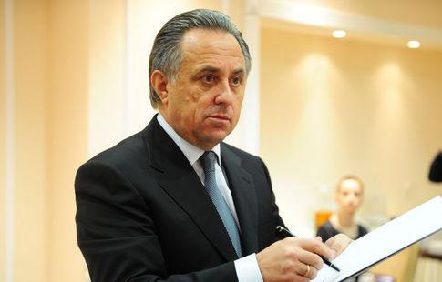 Станислава Черчесова утвердили напосту основного тренера сборной РФ