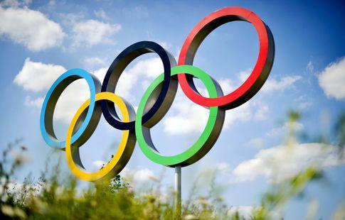 Готовы сотрудничать сВАДА, однако «чистых» спортсменов будем защищать— ОКР