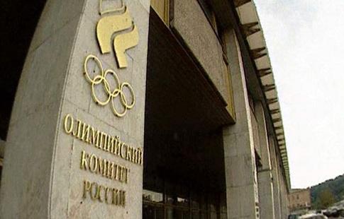 Глава новой комиссии ОКР предложил передать антидопинговую политику Минздраву