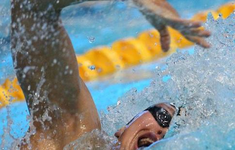 FINA 30 июля решит вопрос о допуске к ОИ Морозова и Лобинцева