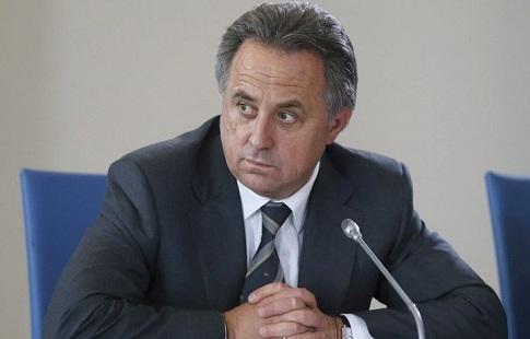 WADA внесло коррективы вотчет Макларена