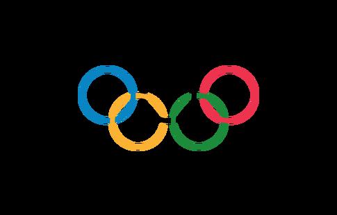 ВМОК определят заключительный состав русской олимпийской сборной