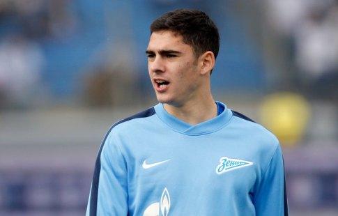 ФИФА позволила Махмудову иШейдаеву выступать заАзербайджан