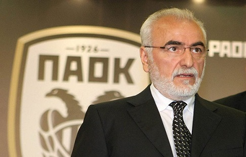 Курбан Бердыев объявил футболистам «Ростова» обуходе изклуба