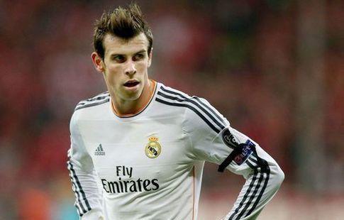 «Реал» одержал победу Суперкубок Европы благодарю голу на119-й минуте