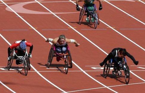 Руководитель ПКР назвал сплетнями информацию СМИ онедопуске паралимпийцевРФ вРио