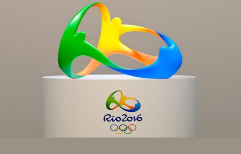 Украинский стрелок завоевал первую медаль вРио-де-Жанейро