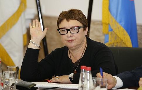 Директорский состав «Локомотива» отправил вотставку президента клуба и основного тренера