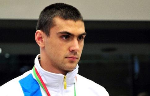 Русские борцы завоевали две золотые медали наОлимпиаде вРио