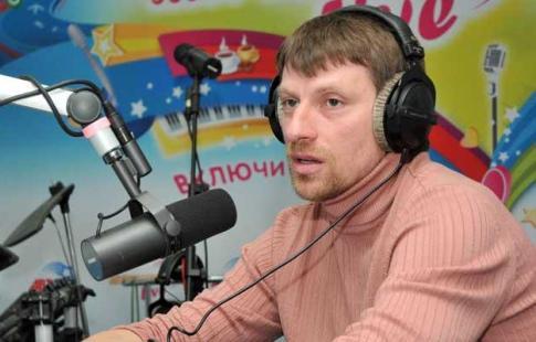 «Аякс» и«Ростов» обменялись голами впервом тайме