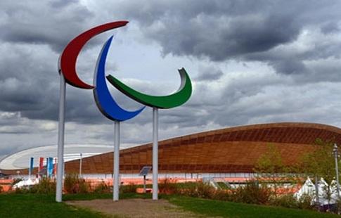 Допинговые скандалы: паралимпийца Лесных дисквалифицировали на4 года