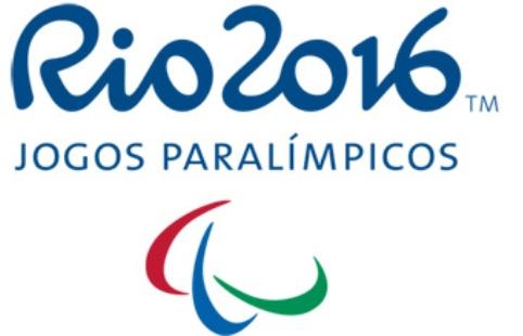 Легкоатлет-паралимпиец Лесных дисквалифицирован на 4 года задопинг