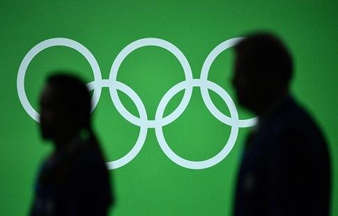 Казахстан опустился на17-е место вмедальном зачете Олимпиады