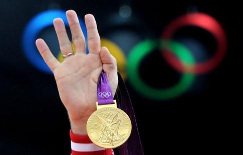 15-й день Олимпийских игр вРио: чего ожидать?