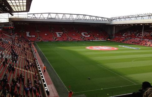Американские владельцы «Ливерпуля» опровергли слухи опродаже клуба