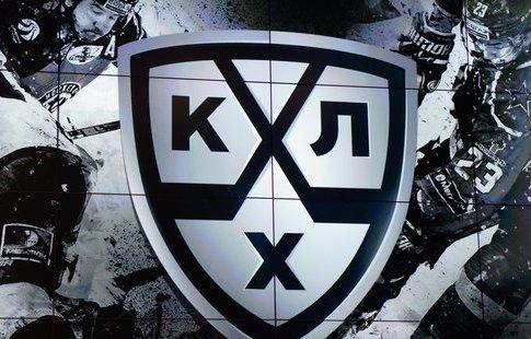 Магнитогорский «Металлург» обыграл ЦСКА встартовом матче постоянного чемпионата КХЛ
