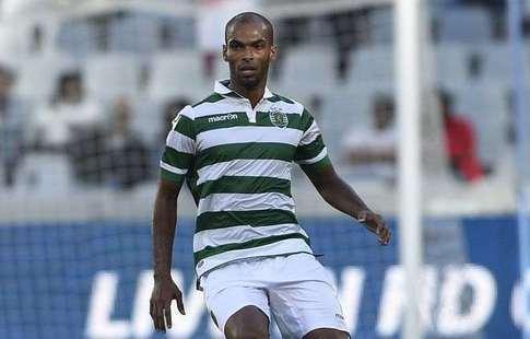 Бразилец Налдо из«Спортинга» усилил футбольный «Краснодар»
