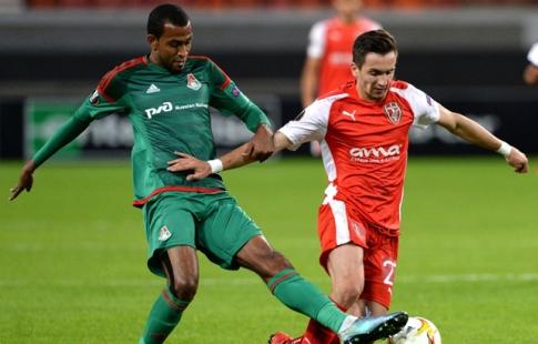 Полузащитник «Скендербеу» Латифи перейдет вФК «Ростов» заодин млн. евро