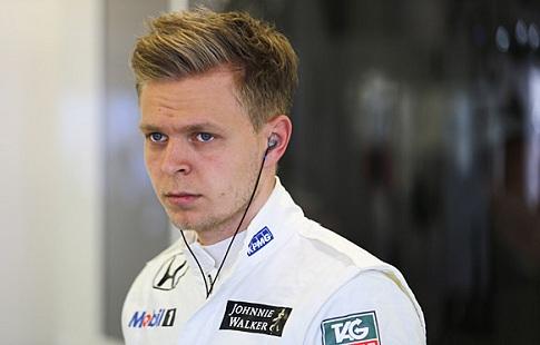 «Гран-при Бельгии». Пилот «Рено» Магнуссен попал в ужасную трагедию на6-м круге