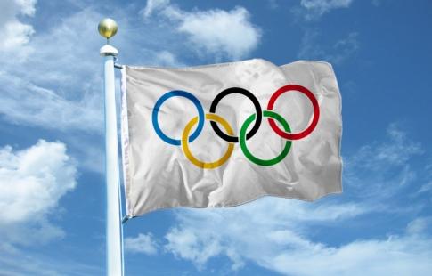 Рим снимет заявку напроведение Олимпийских игр в2024 году