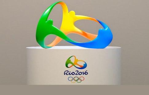 «Ростсельмаш» выпустит комбайны сименами олимпийских чемпионок погандболу