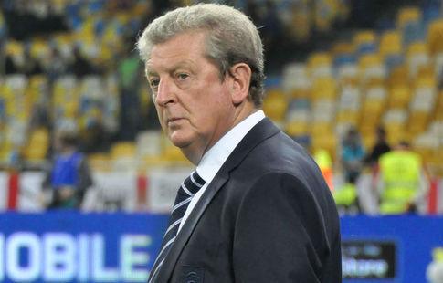 Вратарь сборной Англии в ближайшее время пополнит состав'Торино