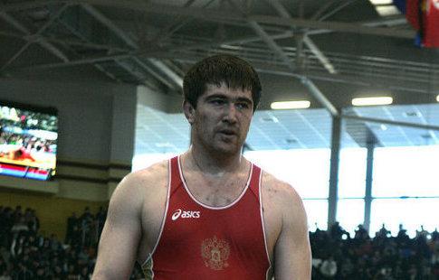 Казахстан рискует лишиться 5 олимпийских медалей 2008 и2012 годов