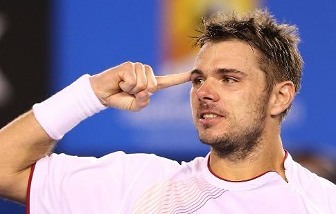 Свежей первой ракеткой Украины будет Илья Марченко