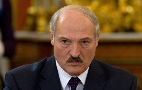 Мыразберемся соспортивными функционерами, которые зажрались— Лукашенко