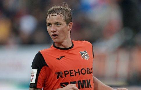 Футболист Роман Павлюченко извинился задорожный конфликт вЕкатеринбурге