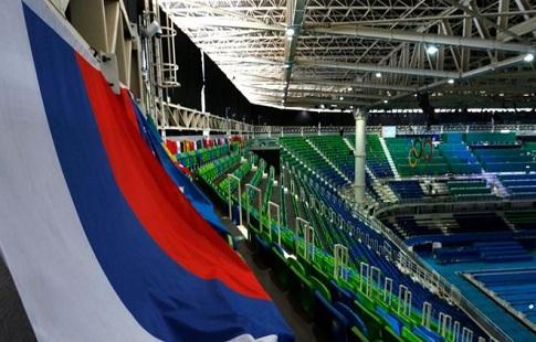 Виталий Мутко: руководство РФпоощрит паралимпийцев науровне Игр вРио-де-Жанейро